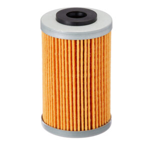 Oil Filter - Motrix