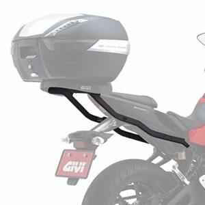 GIVI MONORACK - Yamaha MT-07 (14>17)