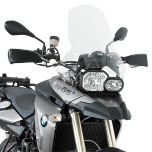 GIVI Touring Screen -BMW F650GS/F800GS (08>17)