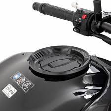 GIVI TankLock Flange - Kawasaki Versys 300/1000 / Z900