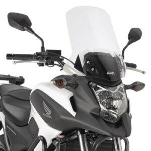 GIVI Honda Touring Screen - NC700/NC750