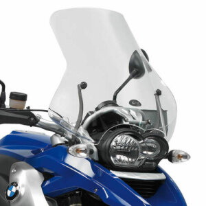 GIVI BMW R1200GS 330DT fitting kit