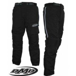 DMD Fantour Pants