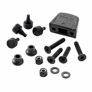 GIVI E115F MONOKEY Junction Hardware Kit