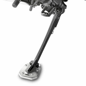Side Stand extension Honda Africa Twin