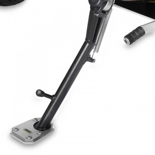 Side Stand extension BMW R1200GS ADV (06 > 13)