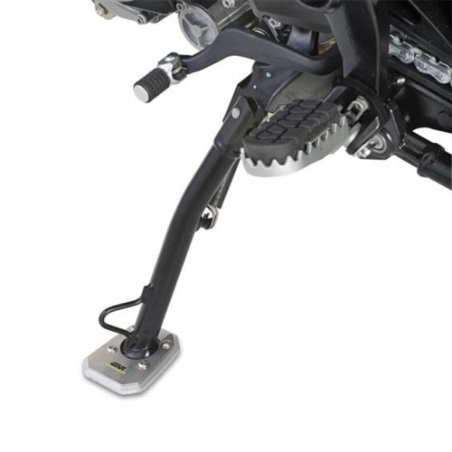 GIVI Side Stand Extension Triumph Tiger 1200 (12>18)