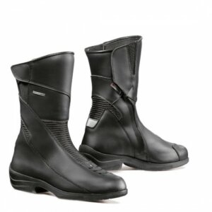 Forma Simo Lady Touring Boots