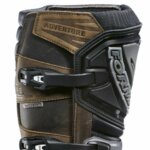 Forma-Adventure-Brown-Boots_05
