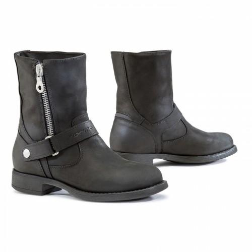 Forma Eva Lady Touring Boots