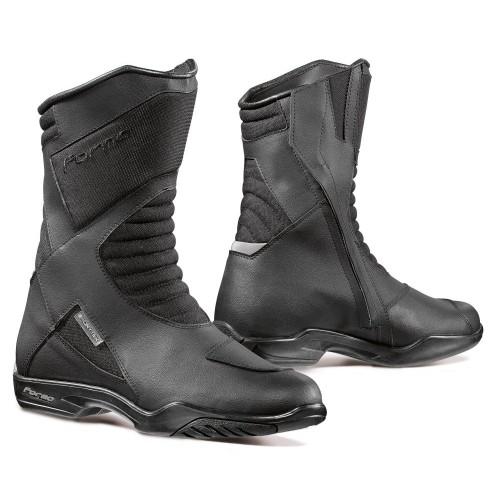 Forma Nero Boots