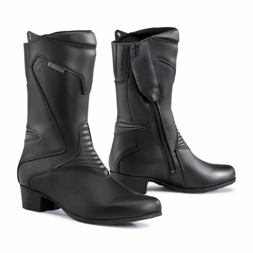 Forma Ruby Ladies Boot