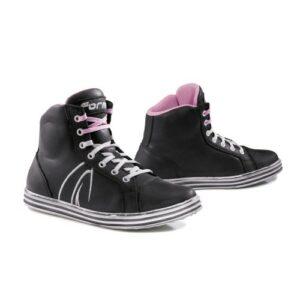 Forma Slam Dry Ladies Boots