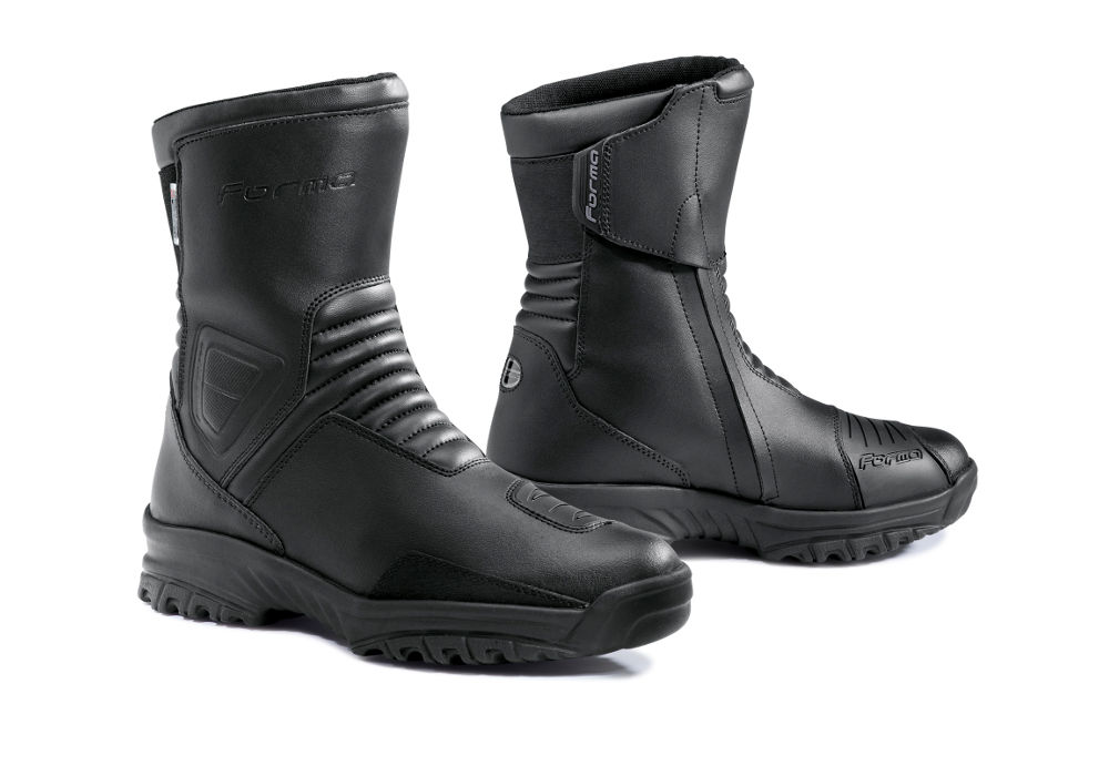 Forma Valley SA Touring Boots