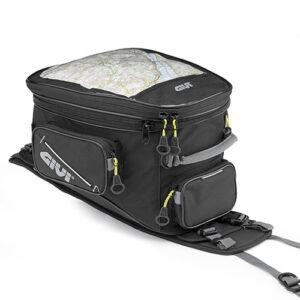 GIVI Enduro Tankbag 25lt