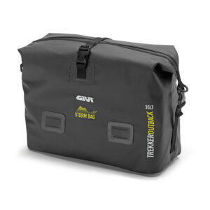 GIVI Inner Bag Trekker 37LT