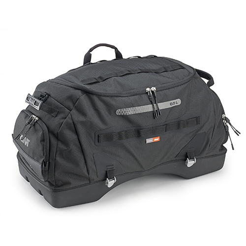 GIVI Soft Bag 65lt