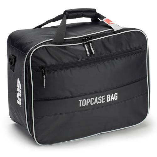 GIVI Inner Bag for E55 Maxia and E52 Maxia