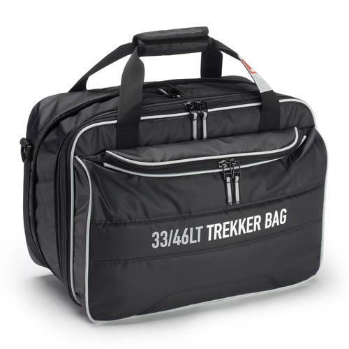 GIVI Inner Bags for Trekker 33 and 46