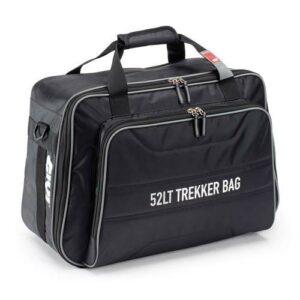GIVI Inner Bag for Trekker 52
