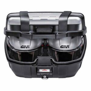 GIVI TRK52N Trekker