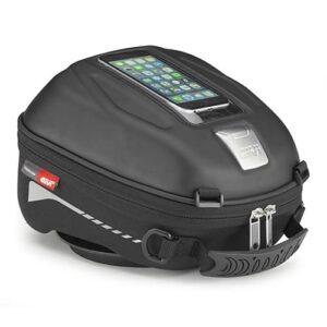 GIVI Tanklock Bag