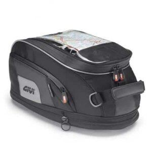 GIVI Tanklock Expandable Tank Bag