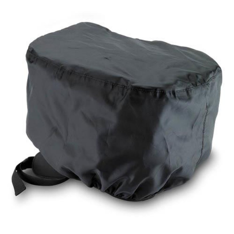 GIVI Universal Expandable Magnetic Tankbag