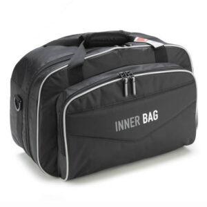 GIVI Universal inner bag