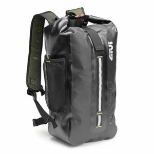 GIVI Waterproof Backpack 25lt