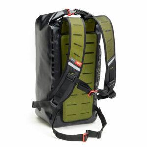 GIVI Waterproof Backpack 25lt