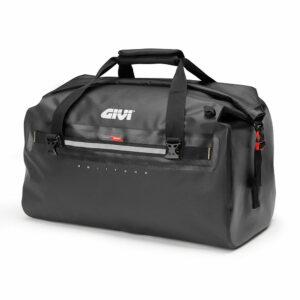 GIVI Waterproof Cargo Bag 40lt
