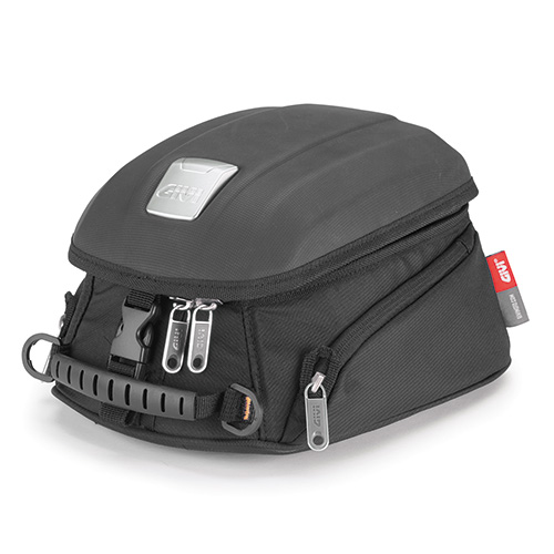 GIVI 5LT Tanklock Bag