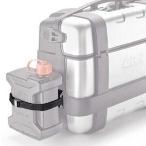 GIVI E149 Support Bracket for TAN01