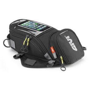 GIVI Tankbag 6L
