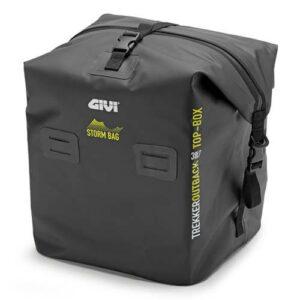 Givi Waterproof Inner bag for Trekker Outback 42 ltr