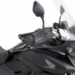 GIVI Hand Guards Honda NC700X/NC750X