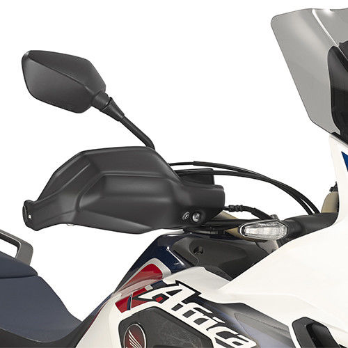 GIVI Hand Guards Honda Africa Twin