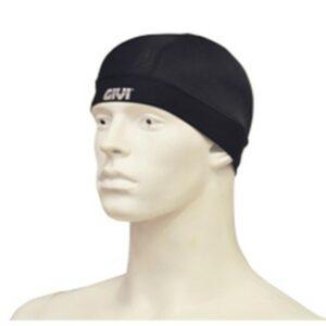 GIVI Skull Cap Helmet liner