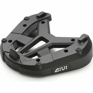 GIVI M7 Plate