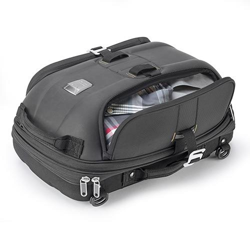 GIVI Tail Bag 30lt