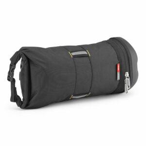GIVI Roll bag for front fork/tail 4 lt