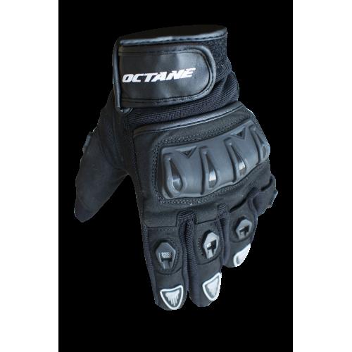 Octane Clarino Glove