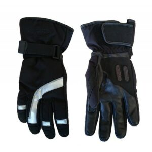 Octane Thermal 128 Gloves
