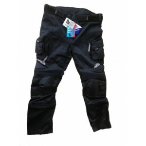 Octane Traffic Pants