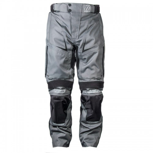 Octane Vision Mens Pants