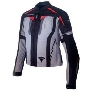 Octane Nightingale Ladies Sport Jacket
