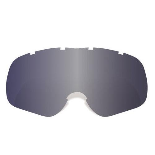 Fury Junior Blue Tint Lens