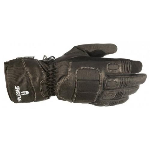 Oxford Spartan Gloves