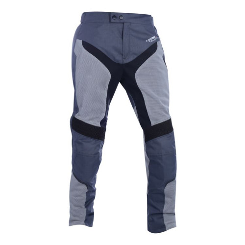Oxford Toledo 1.0 Air Pants Arctic